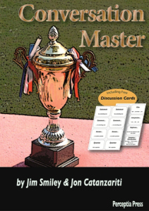 Conversation-Master-cover-image