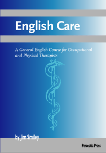 English-Care-cover