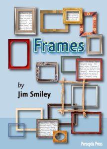 Frames-_Cover_Image_for_web