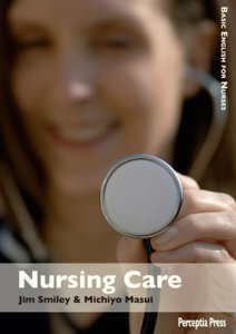 NursingCare101E_Cover_for_web