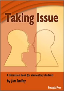 Talking_Issue_cover