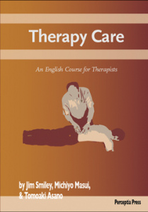 Therapy-Care-cover-image